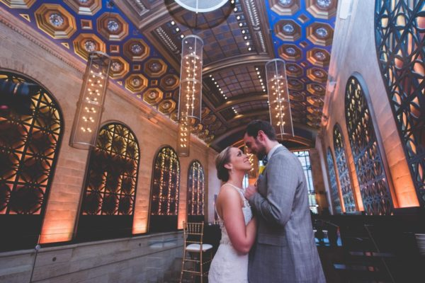 union trust wedding philadelphia wedding photographer